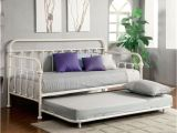 Daybed with Trundle Big Lots Big Lots Trundle Bed Big Lots Trundle Bed 28 Images Bed