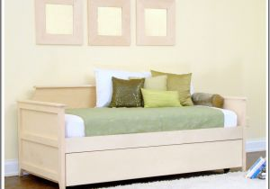 Daybed with Trundle Big Lots Daybed with Pop Up Trundle White Home Design Resort