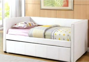 Daybed with Trundle Big Lots Daybed with Trundle Big Lots Patria Com Co
