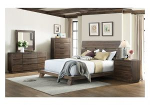 Daybeds at Value City Furniture Riverside Furniture Modern Gatherings Two King Platform Bed Value