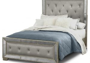 Daybeds at Value City Furniture Wert Stadt Mobel Bett Frames Value City Furniture Bett Frames Besser