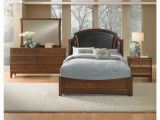 Daybeds for Sale at Value City Furniture French themed Food Archives Ohits Just Perfect 22 Present French