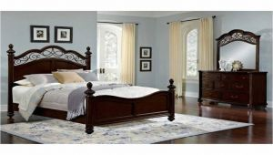 Daybeds for Sale at Value City Furniture Luxury Value City Novi Sundulqq Me