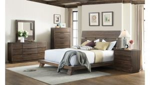 Daybeds for Sale at Value City Furniture Riverside Furniture Modern Gatherings Two King Platform Bed Value