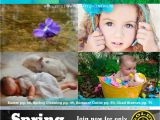 Daystar Carpet Cleaning Panama City Fl Chapel Hill News Views April 2012 by Lindsey Robbins issuu