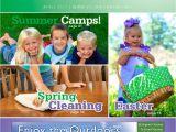 Daystar Carpet Cleaning Panama City Fl Villa Rica News Views April 2011 by Lindsey Robbins issuu