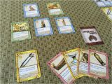 Deck Builders Louisville Ky A Lengthier and Thinkier Deck Builder for solo Gamers Valley Of