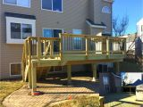 Deck Builders Louisville Ky Videos Archadeck Outdoor Living
