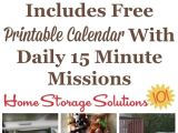 Declutter 365 From Home Storage solutions 101 576 Best organization Images On Pinterest Minimalism Cleaning and