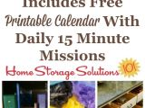 Declutter 365 From Home Storage solutions 101 Best 290 Maison Housekeeping Ideas On Pinterest organisation