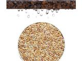 Decomposed Granite with Resin China Darkness Glues China Darkness Glues Manufacturers and