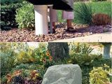 Decomposed Granite with Resin Simple Diy Projects to Make Your Home Look Better 7 Of 22 Front