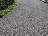 Decomposed Granite with Resin the Core System Retains the Gravel and Ends Rutting and Sinking On A