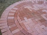 Decomposed Granite with Resin Www Pavingcanberra Com Paving Front Yard Path and Paved Circle