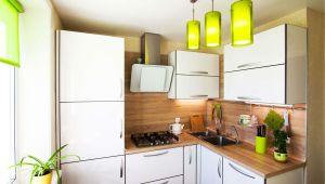 Decoracion Cocinas Pequeñas Y Economicas Como Decorar Cocinas Pequeas Elegant Muebles Especiales Para
