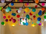 Decoracion Con Globos Para Cumpleaños De Futbol 104 Best Cumpleaa Os Images On Pinterest Birthdays Ideas Para