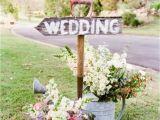 Decoracion De Bodas Sencillas Y Economicas En Casa 21 Shabby Chic Vintage Wedding Decor Ideas Wedding Ideas