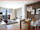 Decoracion De Casa Pequeñas Sencillas Decoracion Salones Pintura Best Colecci N Ideas Para Pintar Salones