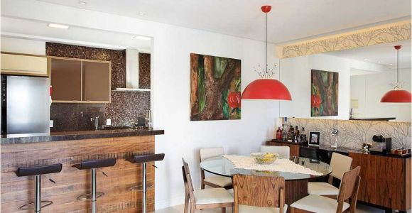 Decoracion De Casas Pequeñas Por Dentro De Infonavit Como Decorar Cocinas Pequeas Decorar Cocinas Cocinas De Decoracion