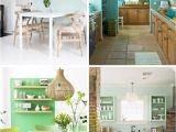 Decoracion De Cocinas Muy Pequeñas Y Economicas 90 Hermoso Imagenes De Salones Muy Pequea Os Diademar org