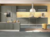 Decoracion De Cocinas Muy Pequeñas Y Economicas Cocinas Pequeas Con Barra Trendy Modelos De Cocinas Pequeas Con