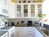 Decoracion De Cocinas Pequeñas Sencillas Y Economicas Como Decorar Cocinas Pequeas Decorar Cocinas Cocinas De Decoracion