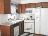 Decoracion De Cocinas Pequeñas Sencillas Y Economicas Diseo De Cocinas Pequeas Modernas Best Color En Las Cocinas Pequeas
