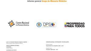 Decoracion De Cocinas Pequeñas Y Economicas En Cuba Basta Ya Colombia Memorias De Guerra Y Dignidad 2016