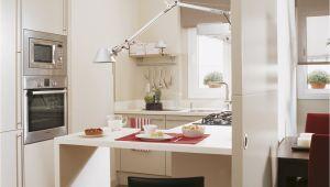 Decoracion De Cocinas Pequeñas Y Economicas Rusticas Cocinas Pequeas Con Barra Trendy Modelos De Cocinas Pequeas Con