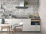 Decoracion De Cocinas Sencillas Y Economicas Azulejos Cocina Ideas Y soluciones De Ceramica Y Gres Marazzi