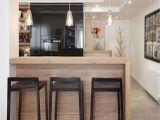 Decoracion De Cocinas Sencillas Y Economicas Molins Interiors Arquitectura Interior Interiorismo