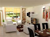 Decoracion De Comedores En Apartamentos Pequeños Ideas Para Mini Casas Latest De Cuarto De Portera De M A Mini Piso