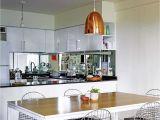 Decoracion De Comedores Pequeños Minimalistas 20 Decoracion De Interiores Salas Y Comedores Pequea Os 2020 Www