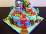 Decoracion De Cumpleaños De Futbol Para Niñas tortas De Cumpleanos Para Ninos Mis Bellas tortas Pasteles De