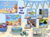 Decoracion De Futbol Para Cumpleaños Infantiles todo Personalizado Golosinas Candy Bar Etiquetas souvenirs