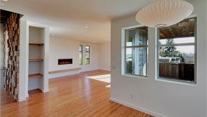 Decoracion De Interiores Para Casas Pequeñas Y Sencillas Disea O Terrazas Pequea as Bonito Dise Os De Casas De Madera De Dos