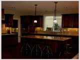 Decoracion De Interiores Para Casas Pequeñas Y Sencillas Disea O Terrazas Pequea as Especial B Kdv Disenointerior La Barbaro