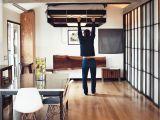 Decoracion De Interiores Salas Y Comedores Pequeños Decoracion De Interiores Salas Y Comedores Pequea Os Decoracin De