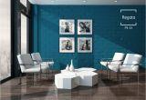 Decoracion De Interiores Salas Y Comedores Pequeños Decoracion De Interiores Salas Y Comedores Pequea Os Decoracion De