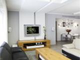 Decoracion De Living Comedor Departamentos Pequeños Decoracin De Interiores Para Espacios Pequeos Muebles Funcionales