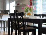Decoracion De Living Comedor Departamentos Pequeños Mejores 32 Imagenes De Habitaciones Nenes En Pinterest Habitacia N