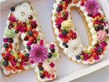 Decoracion De Mesa Para Cumpleaños De Futbol 104 Best Cumpleaa Os Images On Pinterest Birthdays Ideas Para