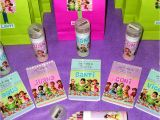 Decoracion De Mesa Para Cumpleaños De Futbol todo Personalizado Golosinas Candy Bar Etiquetas souvenirs