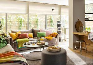 Decoracion De Salas Y Comedores En Espacios Pequeños Decoracin De Interiores Para Espacios Pequeos Muebles Funcionales