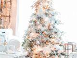 Decoracion Navideña Para Las Puertas De Las Habitaciones 60 Mejores Imagenes De Christmas Home En Pinterest Decoracia N De