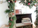 Decoracion Navideña Para Las Puertas De Las Habitaciones Mejores 20 Imagenes De Christmas En Pinterest Feliz Navidad
