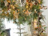 Decoracion Navideña Para Las Puertas De Las Habitaciones Mejores 36 Imagenes De Navidad Blanca En Pinterest Coronas De