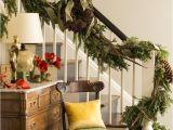 Decoracion Navideña Para Las Puertas De Las Habitaciones Mejores 48 Imagenes De Holiday Style En Pinterest Arquitectos Y