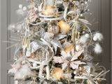 Decoracion Navideña Para Las Puertas De Las Habitaciones Mejores 76 Imagenes De Christmas Time En Pinterest Decoracia N De