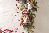 Decoracion Navideña Para Puertas De Entrada Con Reciclaje 27 Mejores Imagenes De Weihnachten En Pinterest Decoracia N De